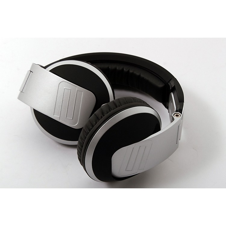 ReloopRHP-20 Premium DJ Headphones