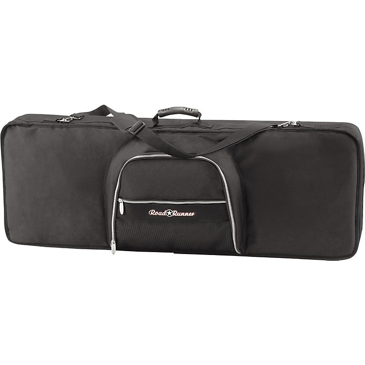 Road Runner RK5117 76-Key Keyboard Bag