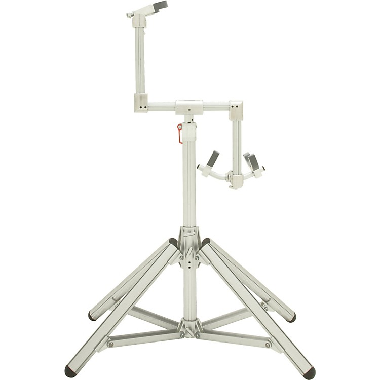 Yamaha RM-SHT34 AIRlift Concert Series 3/4 Tuba Stadium Hardware Stand
