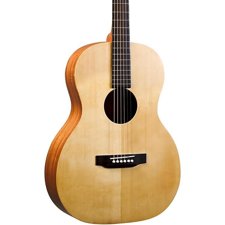 Recording KingROS-A3M EZ Tone OOO Acoustic GuitarNatural