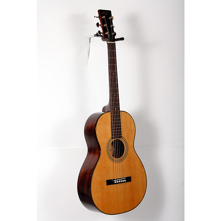 Recording King RP-10 0-Style Acoustic Guitar  888365894881