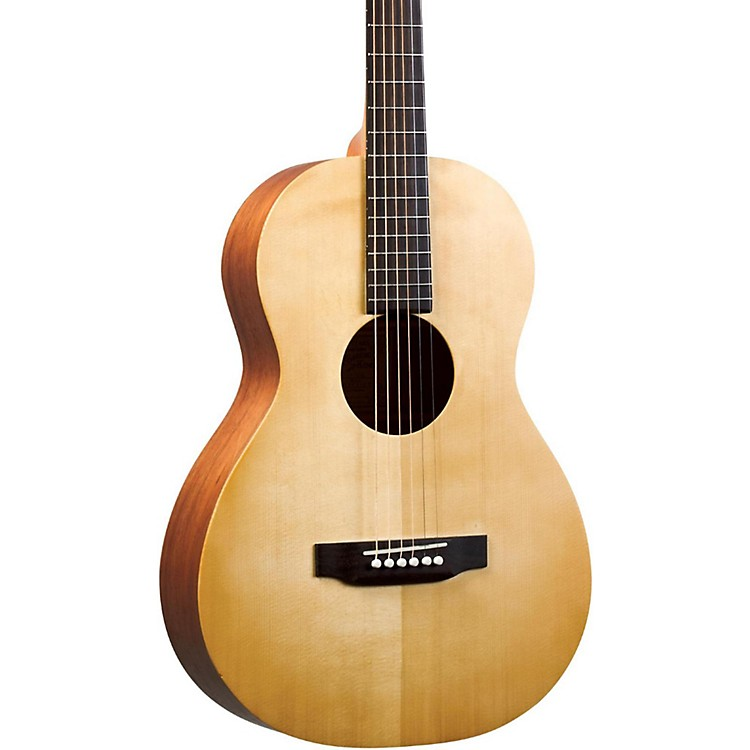 Recording KingRP-A3M EZ Tone Single O Acoustic GuitarNatural