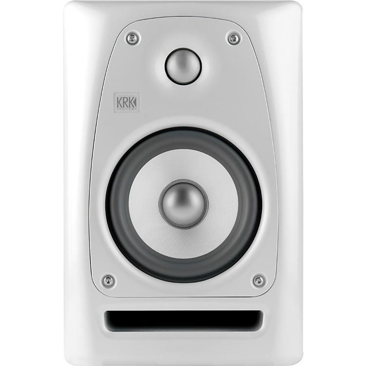 KRKRP5 White Noise Studio Monitor