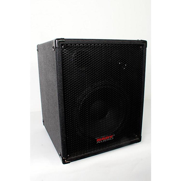 NadyRPA-2 Portable PA System888365810140