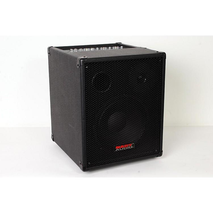 NadyRPA-2 Portable PA SystemRegular888365854885