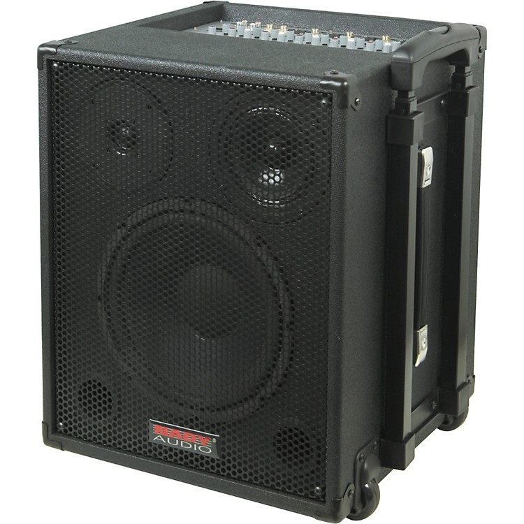 NadyRPA-4 Portable PA System