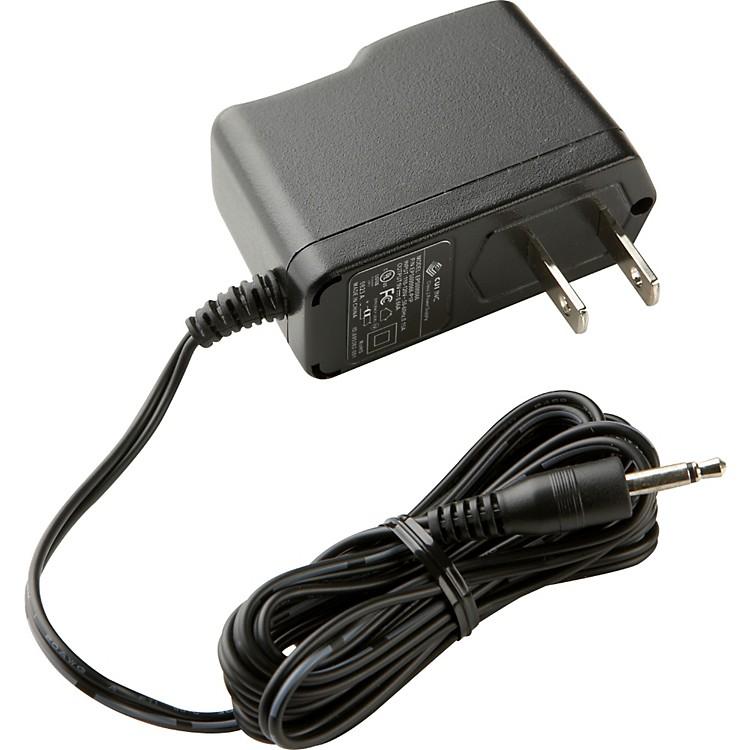 Pro CoRPS-1 RAT Battery Eliminator Power Supply