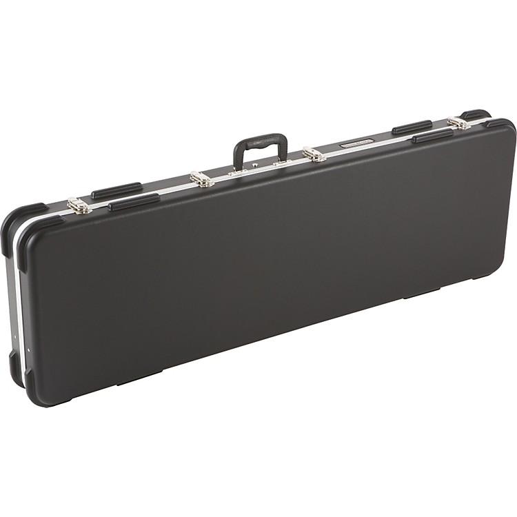 Road RunnerRRMBG ABS Molded Bass Guitar Case -