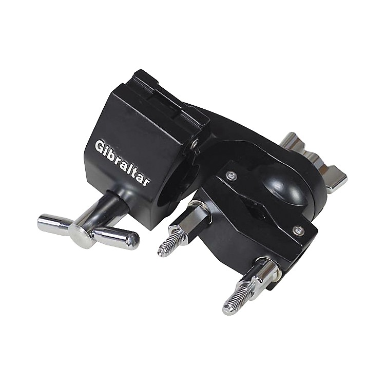Gibraltar RS Adjustable End Mount Multi Clamp