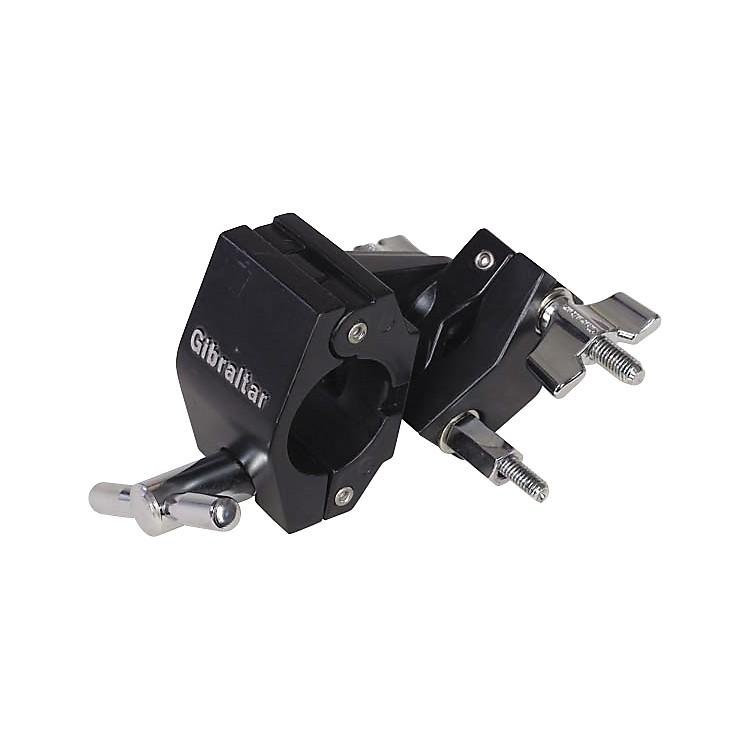 GibraltarRS Adjustable Multi Clamp