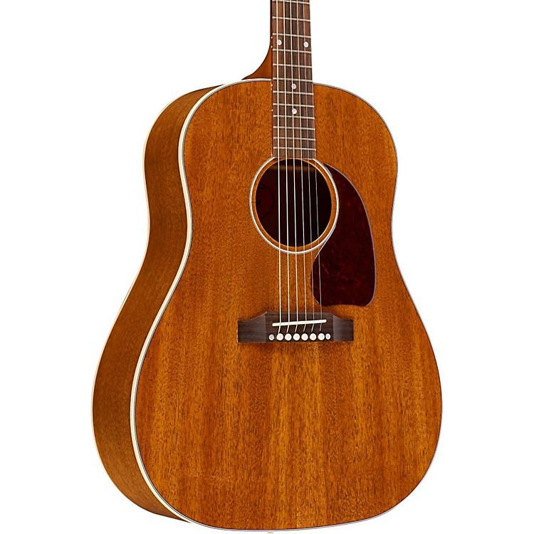 GibsonRS4TGMG17 J-45 Genuine Acoustic-Electric GuitarAntique Natural