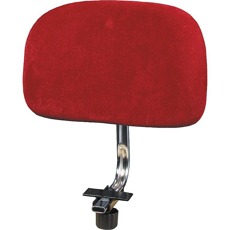GibraltarRSGBR Backrest Attachment
