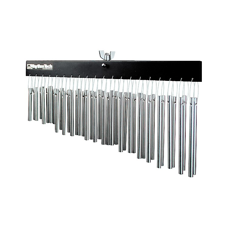 RhythmTech RT-8102 Double Chimes