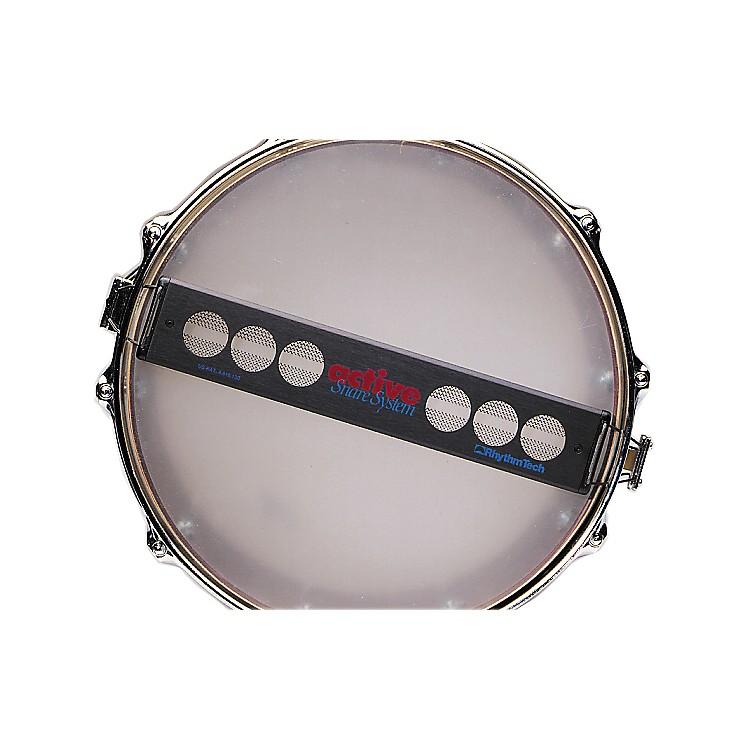 RhythmTechRT7000 Active Snare System