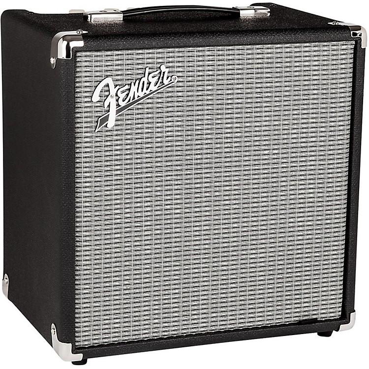 FenderRUMBLE 25 1x8 25W Bass Combo Amp