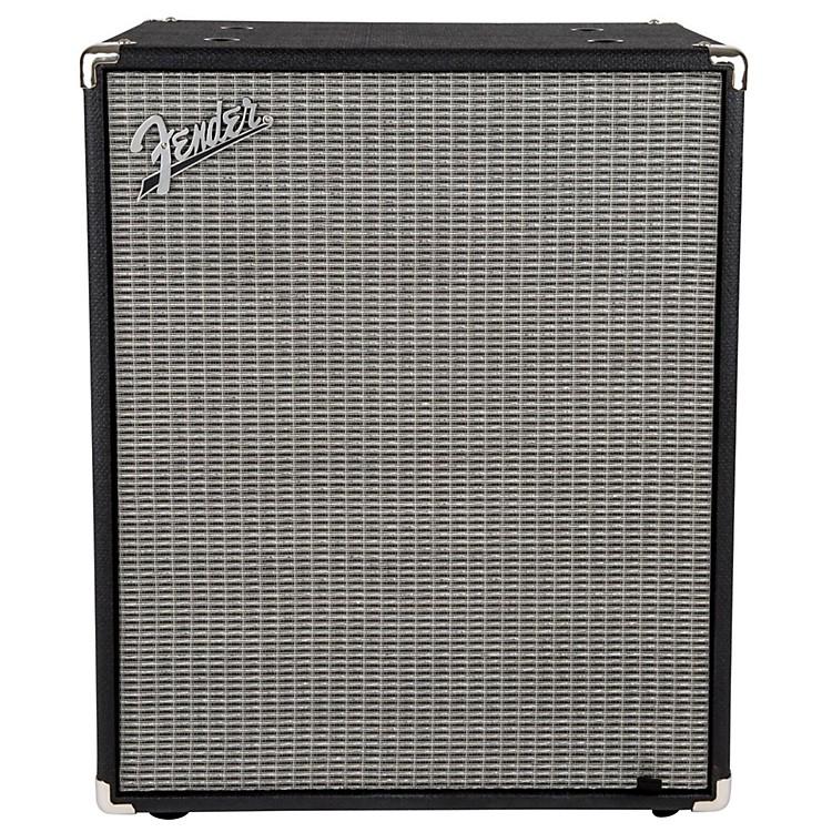 FenderRUMBLE 700W 2x10 Bass Speaker Cabinet