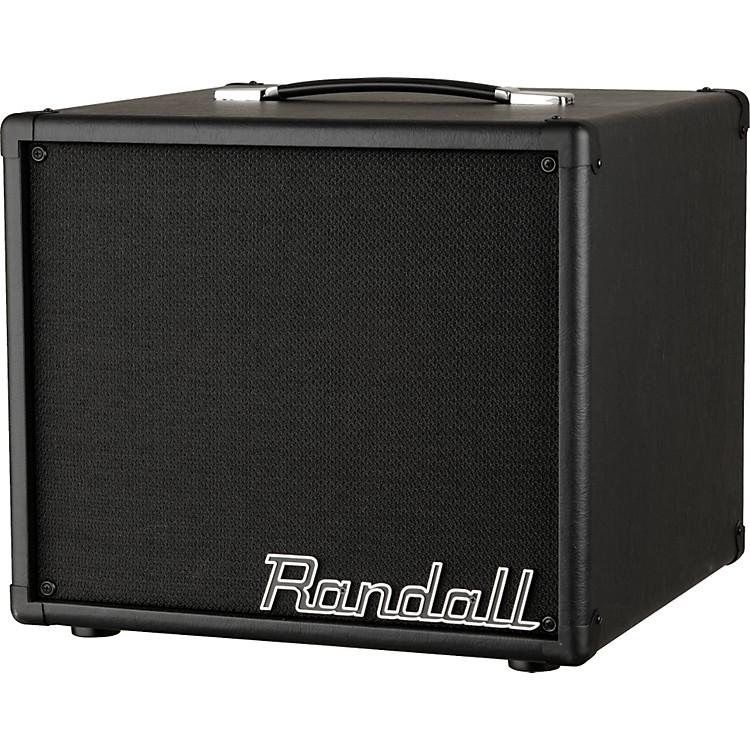 RandallRV Series RV112GC 25W 1x12 Guitar Speaker Cabinet