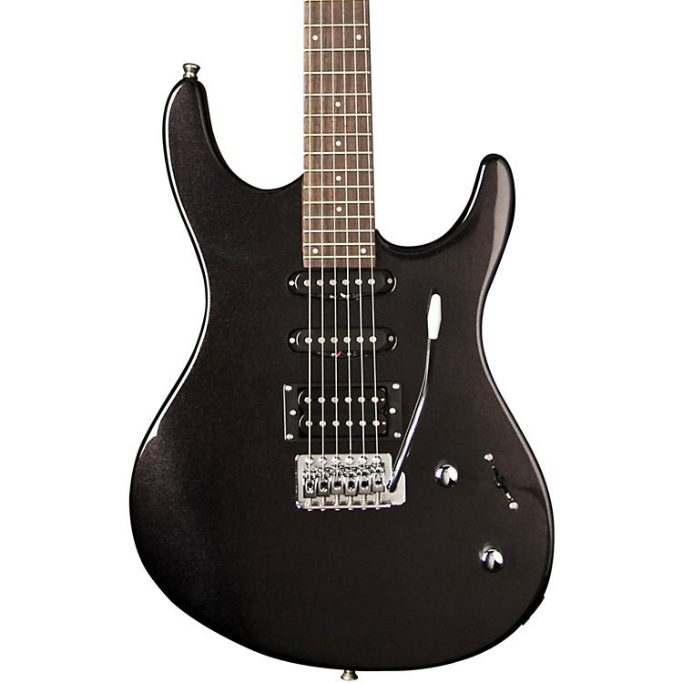 WashburnRX10 Electric GuitarMetallic Black