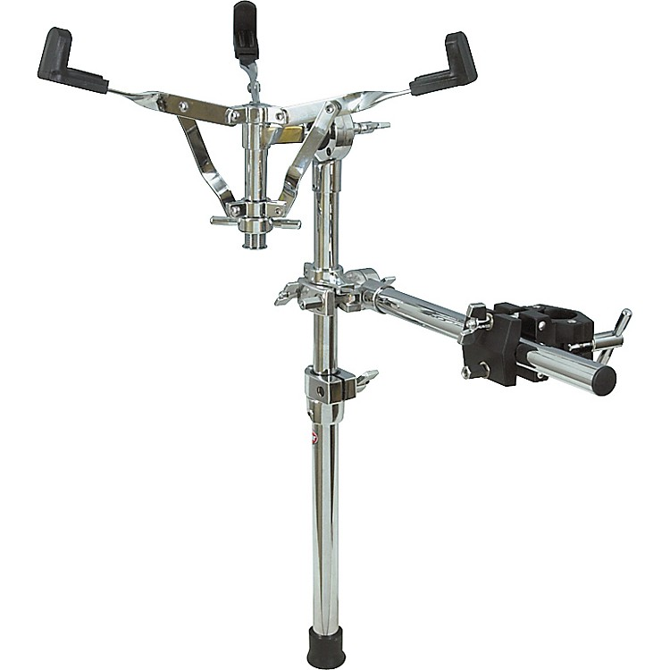 Gibraltar Rack Factory No Leg Snare Drum Stand