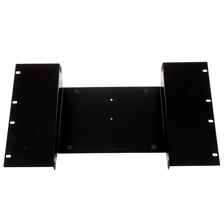Yamaha Rack Mount kit for the MG102C and MG82CX