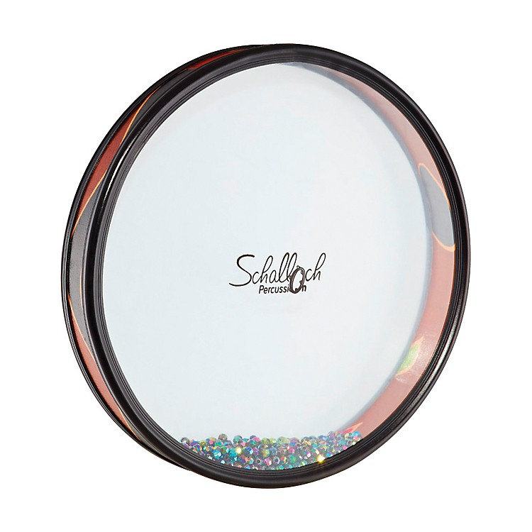 Schalloch Rain Drum 12 inch Safari Finish
