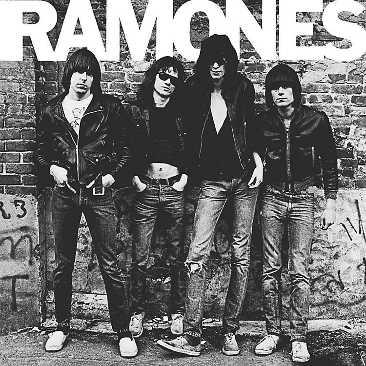 WEARamones - Ramones (180 Gram Vinyl)