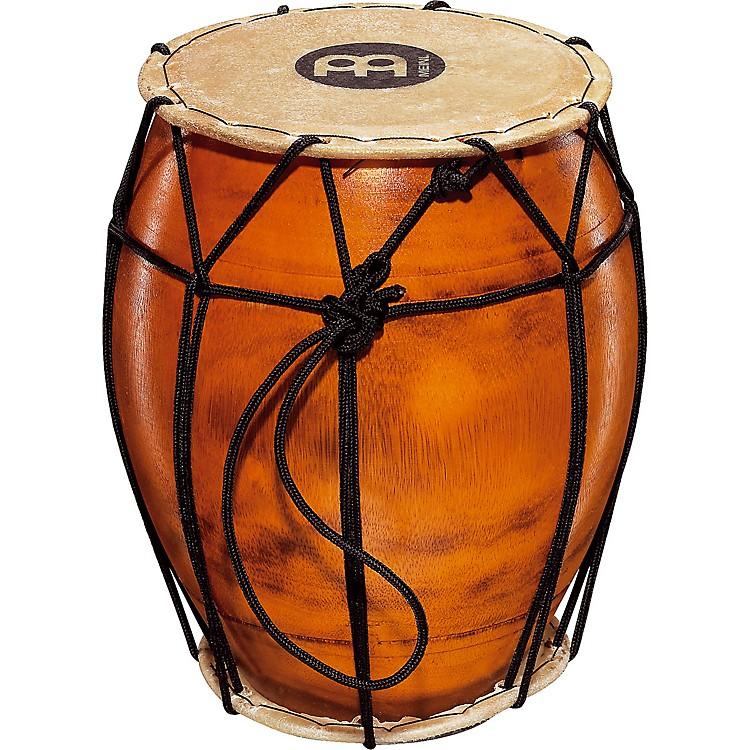 MeinlRamwong Thai Drum