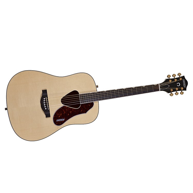 Gretsch Guitars Rancher Dreadnought Acoustic Guitar