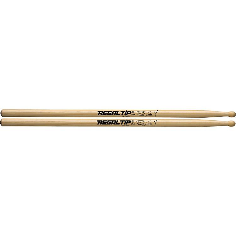 Regal TipRandy Cooke Performer Series Drumsticks