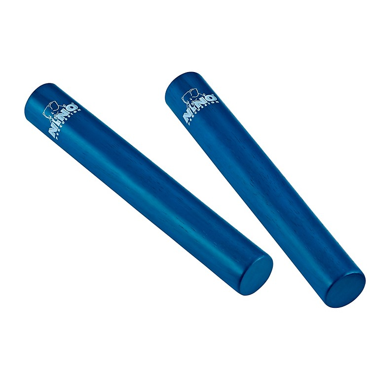 NinoRattle Stick Pairs