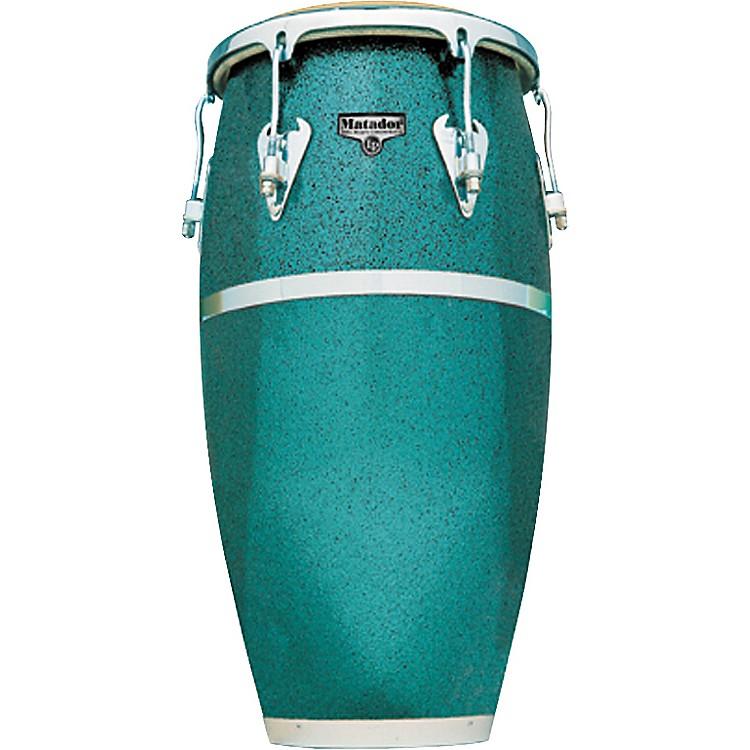 LPRaul Rekow Custom Fiberglass Conga11.75 Inch