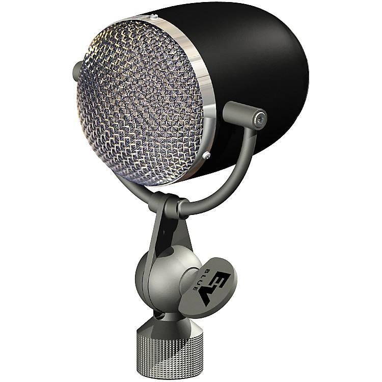 Electro-VoiceRaven Dynamic Microphone