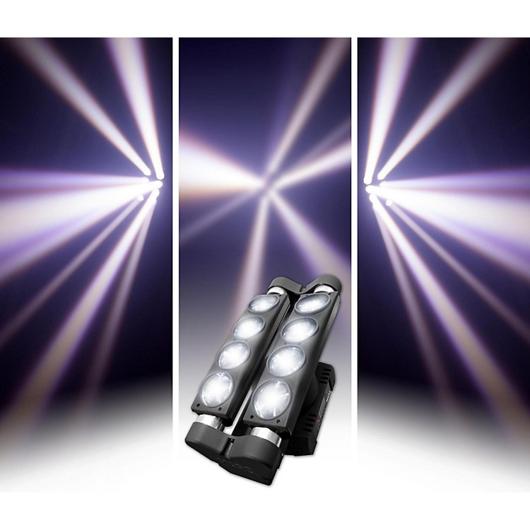 MARQ LightingRay Tracer X