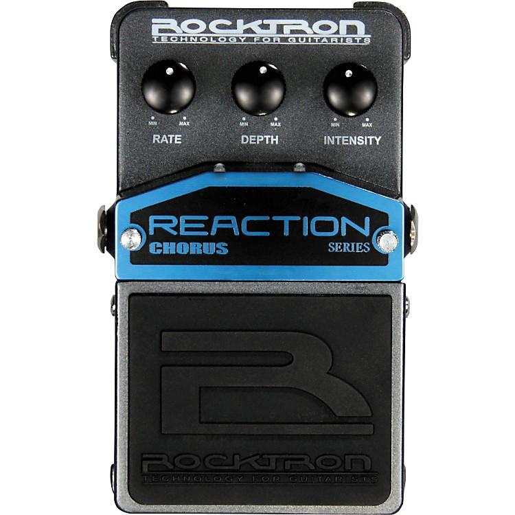 RocktronReaction Chorus Guitar Effects Pedal
