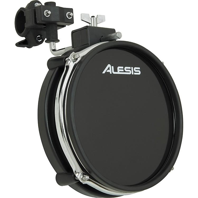 AlesisRealHead Dual-Zone Pad