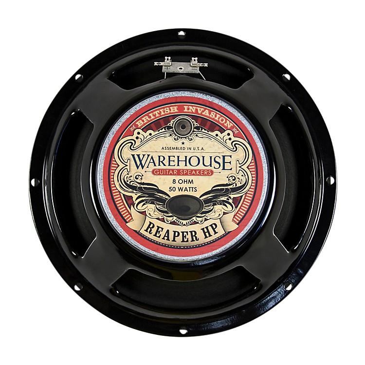 Warehouse Guitar SpeakersReaper HP 12