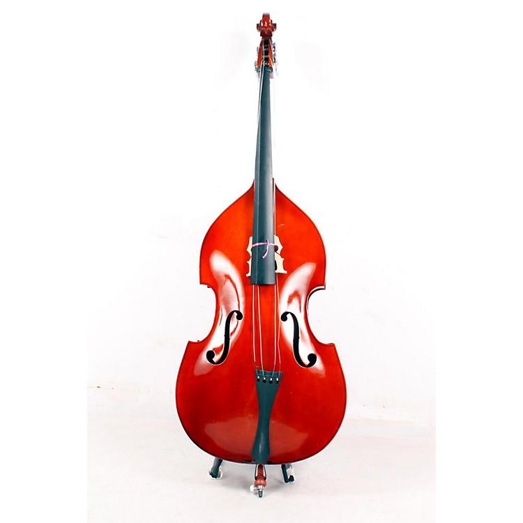 FloreaRecital II Double Bass Outfit3/4 Size888365171159