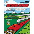 Alfred Recorder Express Beginning Method Book