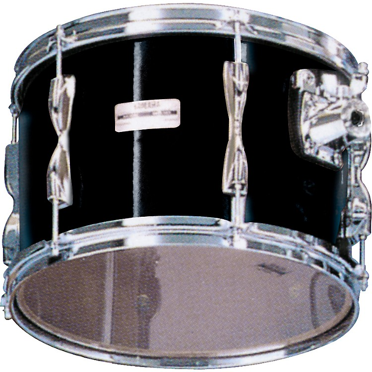 Yamaha Recording Custom Mounted Tom Drum