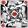 WEA Red Hot Chili Peppers - Blood Sugar Sex Magik Vinyl LP