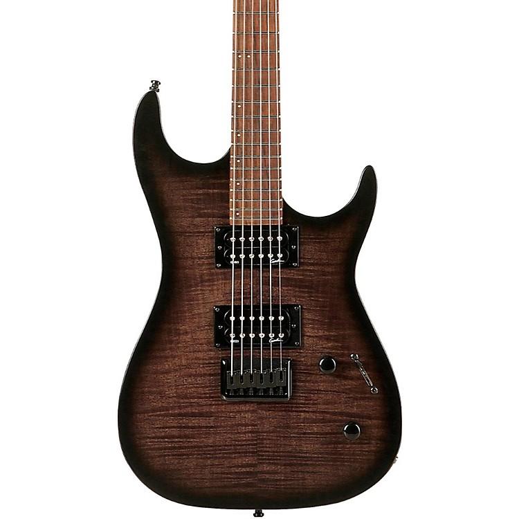 GodinRedline HB Electric Guitar