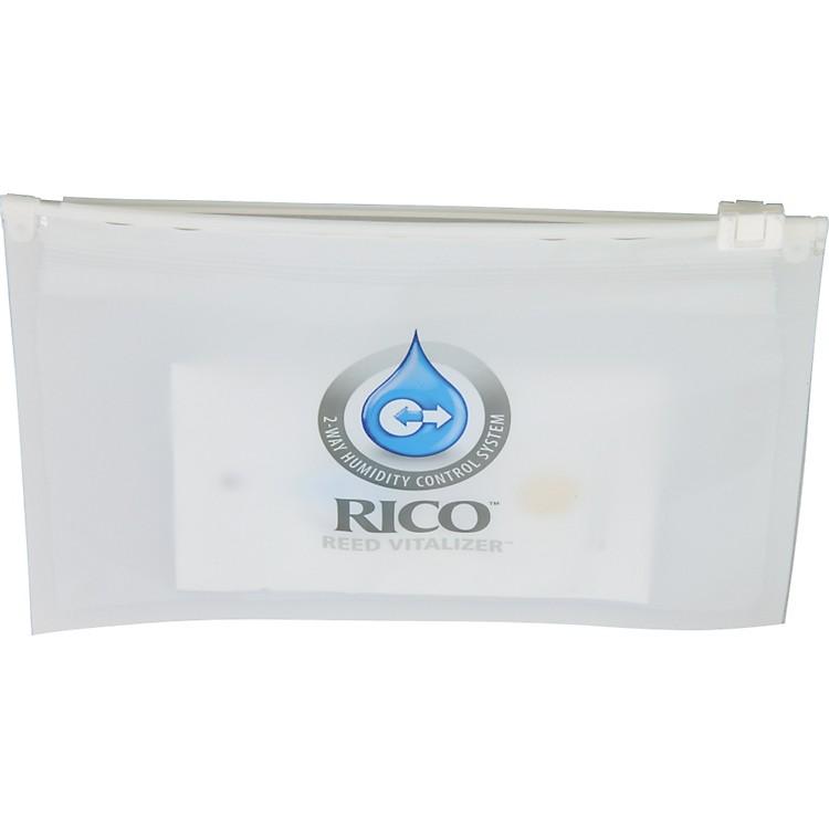 RicoReed Vitalizer Kit