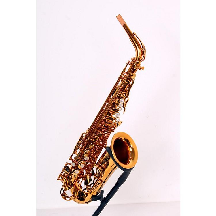 SelmerReference 54 Alto Saxophone888365793528