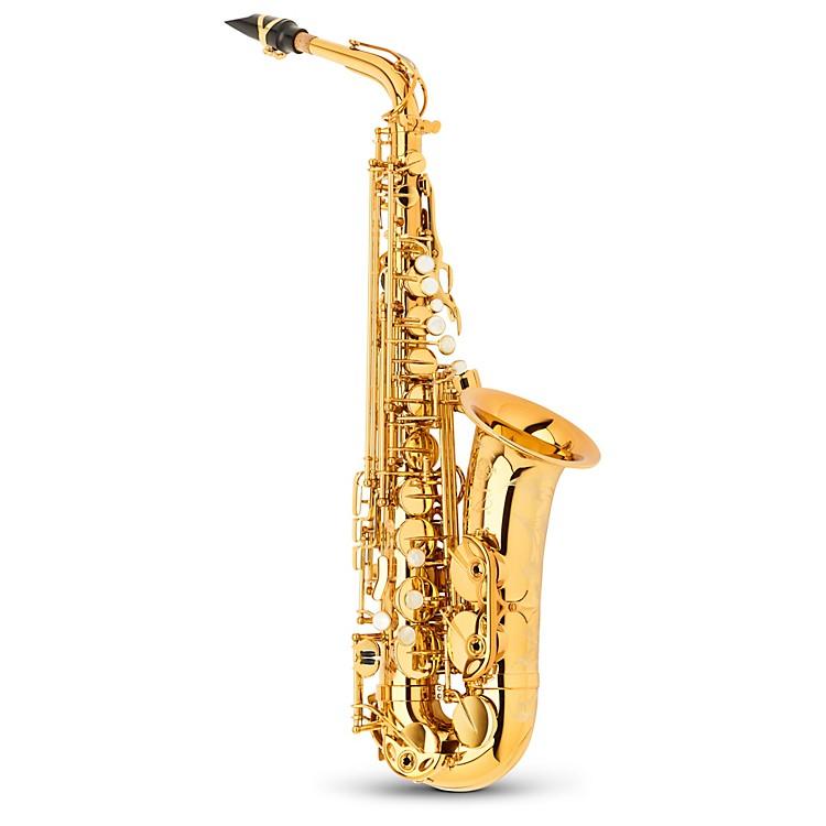 Selmer ParisReference 54 Alto Saxophone