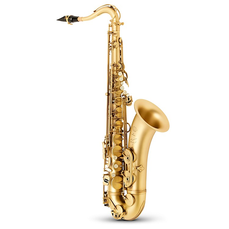 Selmer Reference 54 Tenor Saxophone
