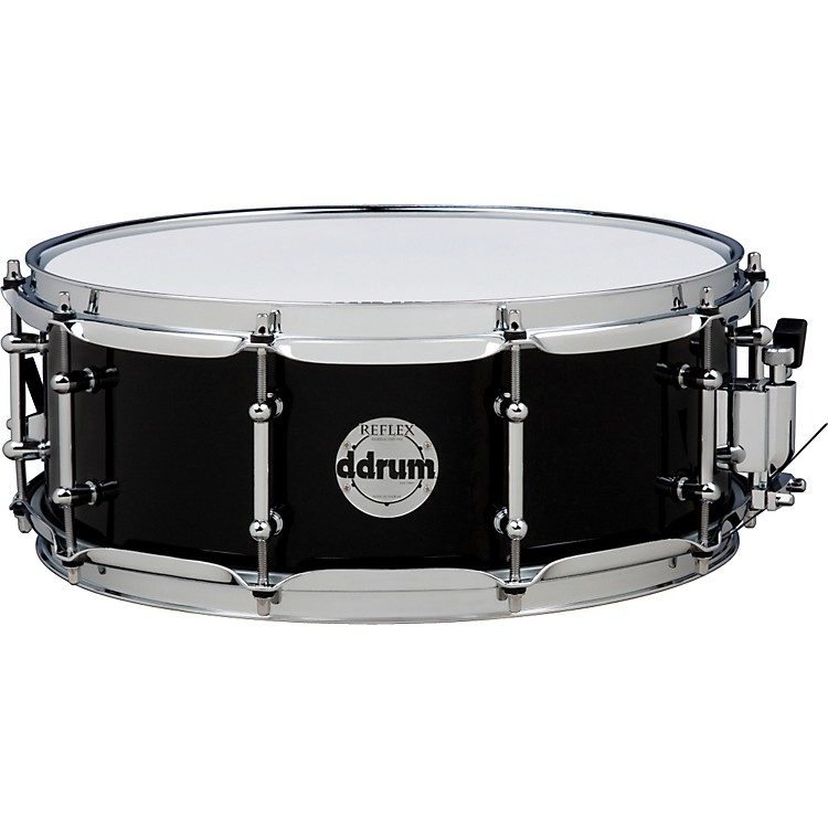 ddrum Reflex Series Snare Drum