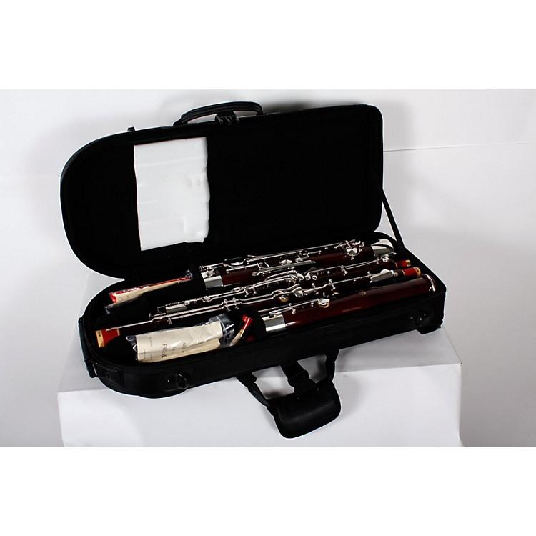 FoxRenard Model 220 Bassoon888365903590
