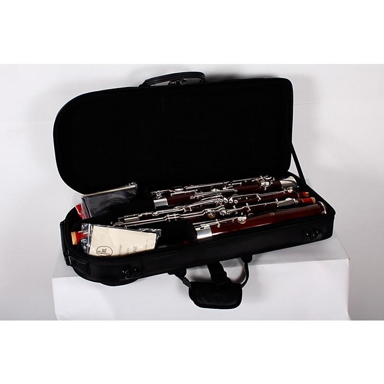FoxRenard Model 220 Bassoon888365903613