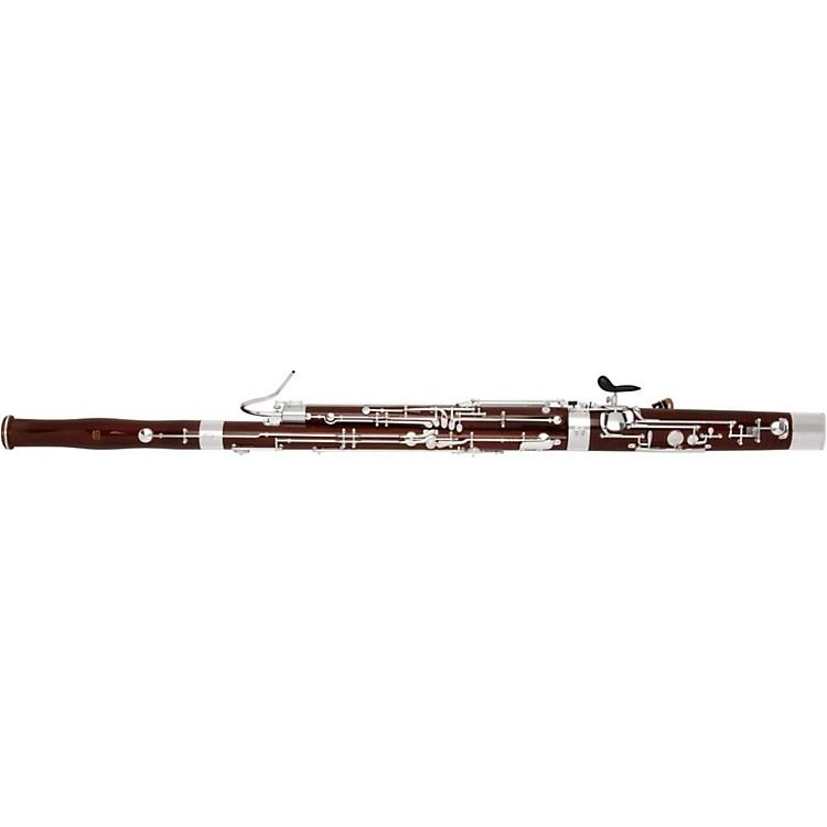 FoxRenard Model 260 BassoonGerman Bell