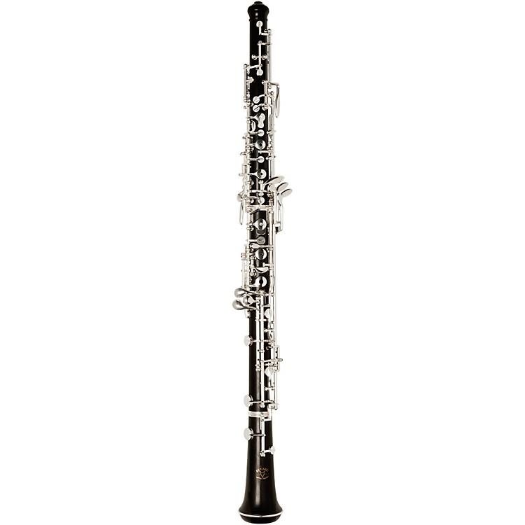 FoxRenard Model 335 Artist Oboe